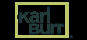 Karl Burr